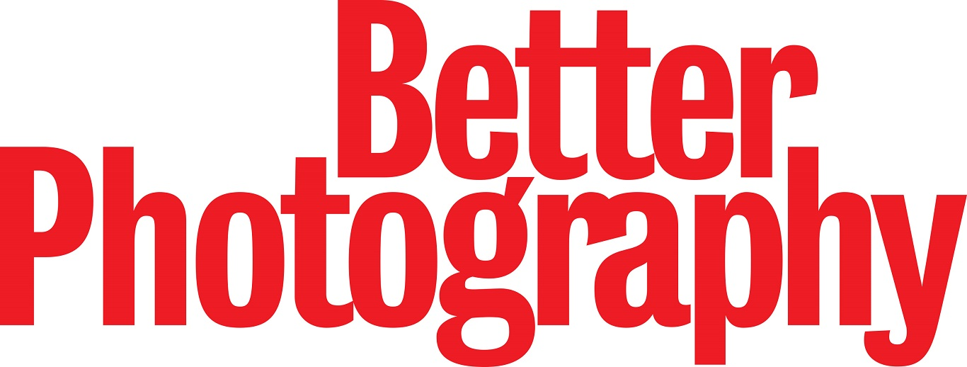 better photography